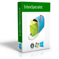 Preview emails with InboxSpecialist